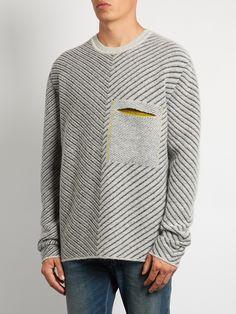 100+ Mens Knit images | men's knit, knitwear men, men sweater