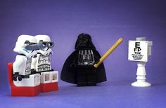 -Maybe we have overlooked other possibilities for so long. Legos, Lego Humor, Aniversario Star Wars, Lego Stormtrooper, Super Troopers, Star Wars Jokes, Lego Figures, Lego Worlds, Star War 3