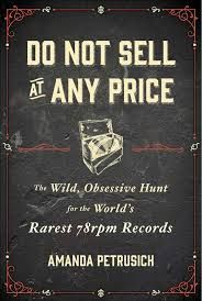 do not sell at any price