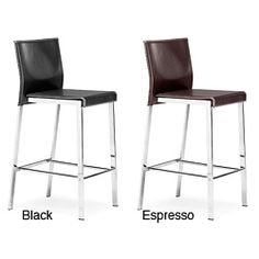 Niles Counter Chair