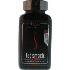 Fat Smack XR