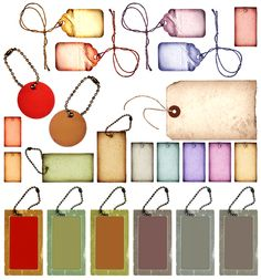 stock.xchng - Tag Assortment (stock photo by ba1969) [id: 1212136]