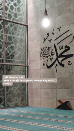 Mecca Wallpaper, Allah Wallpaper, Islamic Quotes Wallpaper, Galaxy Wallpaper, Islamic Images, Islamic Pictures, Islamic Art, Mecca Islam, Mecca Kaaba