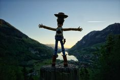 Make Pictures, Toys Photography, Cuba, Action Figures, Germany, France, Japan, Travel, Viajes