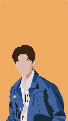 Read ⚛️Fan Art Cewek Feminin from the story Kumpulan gambar fan art untuk cover wattpad by with reads. Pop Art Girl, Boy Art, Aesthetic Drawing, Aesthetic Art, Wattpad Background, Arte Indie, Wattpad Book Covers, Cartoon Wallpaper, Cover Wallpaper