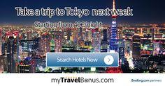 Travel Around The World, Around The Worlds, Visit Tokyo, Traditional Japanese, Best Cities, Tokyo Japan, Budgeting, The Neighbourhood, Arm