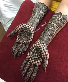 Browse thousands of Mehendi Design Image on Happy Shappy. You can save photos view images and more like designs for hands, feet, backhand and more.