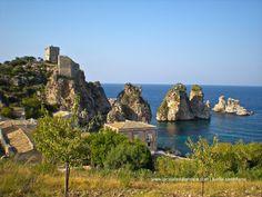 Sicilia: Italia al superlativo