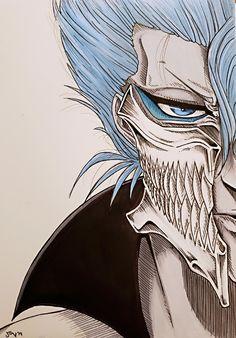 Updated Novels Post (with links) : bleach Bleach Drawing, Bleach Manga, Anime Guys, Manga Anime, Anime Art, Mascara Anime, Bleach Captains, Bleach Tattoo, Bleach Pictures