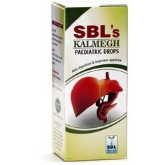 SBL Kalmegh Paediatric Drops - Aids digestion and improve appetite Homeopathic Medicine, Holistic Medicine, Homeopathic Remedies, E Learning, Homeopathy, Alternative Medicine, Pediatrics, Pain Relief, Herbalism