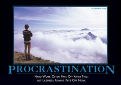 pictures about procrastination - Yahoo Search Results Yahoo Image Search Results