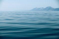 Quiet Sea Level Croatia (24) #photograph #print #limitededition #Sea #Blue #Europe #Croatia #Landscape #Ocean Sea Level, Croatia, Landscape Photography, Environment, Ocean, Pictures, Travel, Universe, Photos