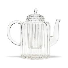 1000 images about collection th i re on pinterest irons art and tea pots. Black Bedroom Furniture Sets. Home Design Ideas