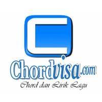 Cita Citata - Sakitnya Tuh Disini Chord Gitar & Lirik Dangdut @ ChordVisa.Com