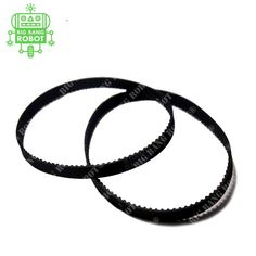3d-printer-accessory-ultimaker-timing-belts-pack-kit-B100-B300MXL-top-quality-free-shipping-timing-belt3