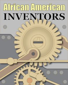 There are many unsung African American heros and heroines in science and technology. This Reading Set introduces some of these inventors and their inventions to students.