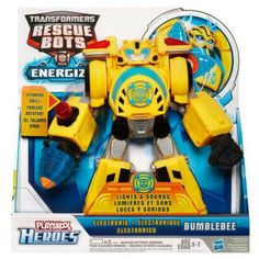 Enter for a chance to #WIN a Transformers Rescue Bots toy on Fab Frugal Mama's Holiday Gift Guide event! (CAN only; closes Dec. 2/13) #FFMGiftGuide