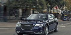 Chrysler 300C 2016  http://car-img.com/chrysler/chrysler-300c-2016/