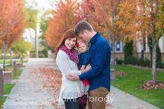 #Pearlandbabyphotographers #KamiBrady #sixmonthposes #sixmonthphotography #Houstonfamilyphotographers #familyposing