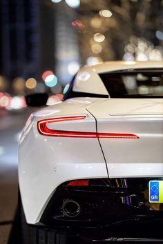 57 Best Ideas For Motorcycle Design Aston Martin Aston Martin Db11, Aston Martin Lagonda, Luxury Car Brands, Luxury Cars, Windows Mobile, British Sports Cars, New Motorcycles, Cabriolet, Motorcycle Design