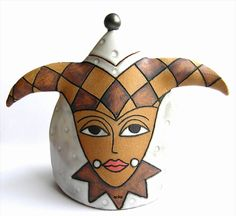 Päivi Vesterbacka ceramics Ceramic Art, Ceramics, Ceramica, Pottery, Porcelain, Ceramic Pottery