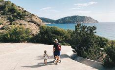 Ibiza met kinderen: de leukste plekjes op een rij