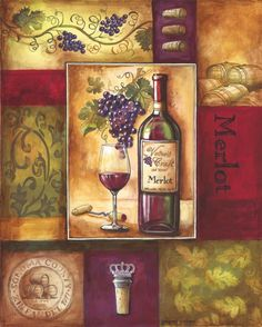 Gorham, Gregory Framed Art Prints And Gorham, Gregory Framed Art Prints. On Sale Pricing, Custom Framing, And Guaranteed Quality On Canvas Giclee. Wine Wall Art, Wine Art, Framed Art Prints, Fine Art Prints, Poster Prints, Stencil, Wine Poster, Wine Decor, Food Illustrations