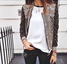 Uploaded by Bianca Andreea. Find images and videos about fashion, style and outfit on We Heart It - the app to get lost in what you love.