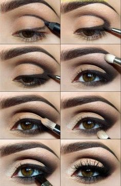make up bruna tavares - Pesquisa Google
