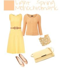 Light Spring