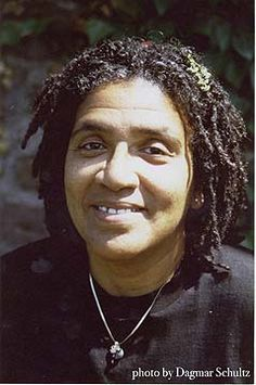 Eroticism as a power according to audre lorde