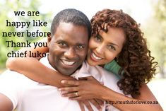 muthi to bring back happiness into my marriage is guaranteed to improve the communication between you and your partner in your marriage.