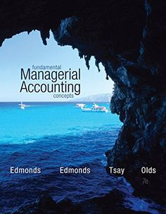 Fundamental accounting principles 22nd edition pdf download here fundamental managerial accounting concepts fandeluxe Image collections
