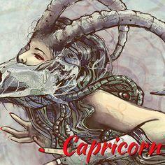 Capricorno 19-03-2015 - http://www.facebook.com/oroscopooggi/posts/453746991441238