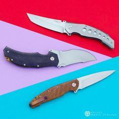 Sergio Consoli www.mariastalina.com  ⠀  #SergioConsoli #knifegasm #knifepics #knifecollection #русскийножевойинстаграм #usnstagram #knifefanatics #knifeaction #bestknivesofig #knifestagram #allknivesdaily #customknives #knife #knifemaking #knifeaddiction #handmadeknives #custommade #knifecommunity #knifepics #grailknives #mariakniveshop #knives #нож #ножи #mariaknives #artknives #artknife  #knifeporn