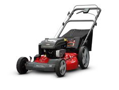How to Mow a Lawn with a Rotary Mower Organic Horticulture, Organic Gardening, Lawn Mower Battery, Zoysia Grass, Mowing Services, Rotary Mower, Outdoor Power Equipment, Step Guide, Coupon