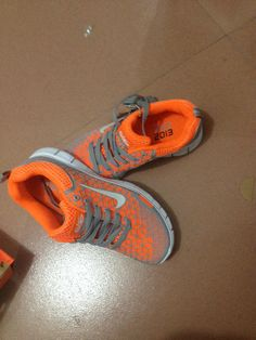 2117286f777 2014 cheap nike shoes for sale info collection off big discount.New nike  roshe run