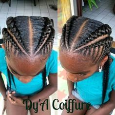 dyacoiffure (Dy'A Coiffure) on Instagram