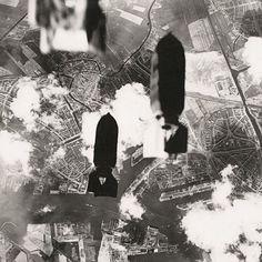 Amerikaanse bommenwerpers gooien een aantal bommen af boven Rotterdam-West, met onderaan de Maas ter hoogte van de Merwehaven. Dit bombardement staat bekend als het vergeten bombardement. Naast het Duitse bombardement van 14 mei 1940 is Rotterdam nog meer dan 120 keer gebombardeerd.