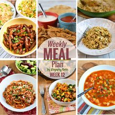 Slimming Slimming Eats Weekly Meal Plan - Week Slimming World meal plans brought to you by Slimming Eats. All you have to do is enjoy the delicious food. Extra Easy Slimming World, Slimming World Recipes Syn Free, Healthy Foods To Eat, Healthy Snacks, Healthy Eating, 21 Day Fix, Sin Gluten, Healthy Dinner Recipes, Diet Recipes
