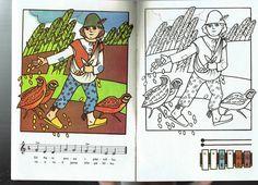 Peanuts Comics, Music, Musica, Musik, Muziek, Music Activities, Songs