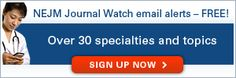More Evidence That Meniscal Tears Might Not Require Surgery - NEJM Journal Watch