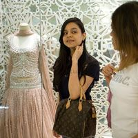 #Delhi Retains 8th Rank At #Asia #Pacific's #Retail - https://www.indian-apparel.com/appareltalk/news_details.php?v&id=1007