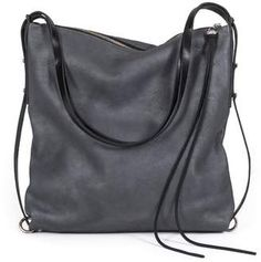 426508cc88bf Evening Handbags for Women - ShopStyle UK. Leather Backpack ...