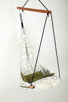 Sale 199 instead of 249. Patent Hanging Chair Hammock Swing