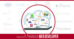 FREELANCE #WEBDEVELOPER