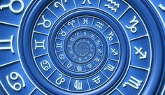 Daily Horoscope February 9th 2017 | Daily, Weekly, Monthly Horoscope 2017 Susan Miller 2017