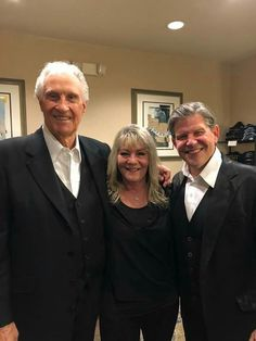 Bill Medley, The Righteous Brothers, Amazing