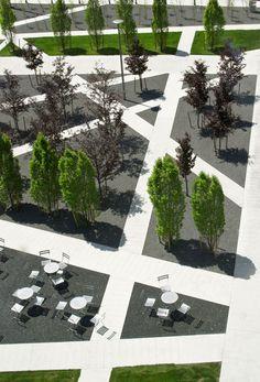 gh3-scholars-green-park-05 « Landscape Architecture Works | Landezine