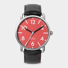 Witherspoon Watch | MoMA Store